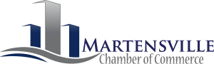 Martensville Chamber of Commerce