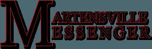 Martensville Messenger