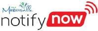 Notofynow logo