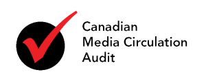 Canadian Media Circulation Audit