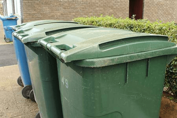 City-of-Martensville-Green-Bin