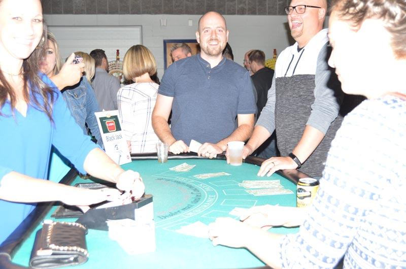 MCRP-Casino-Night-Poker-Table