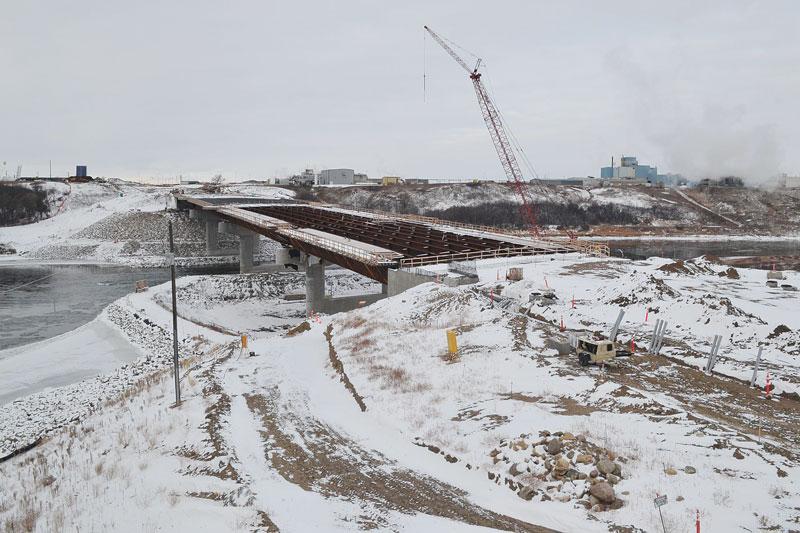 North-Commuter-Bridge-Project-Update