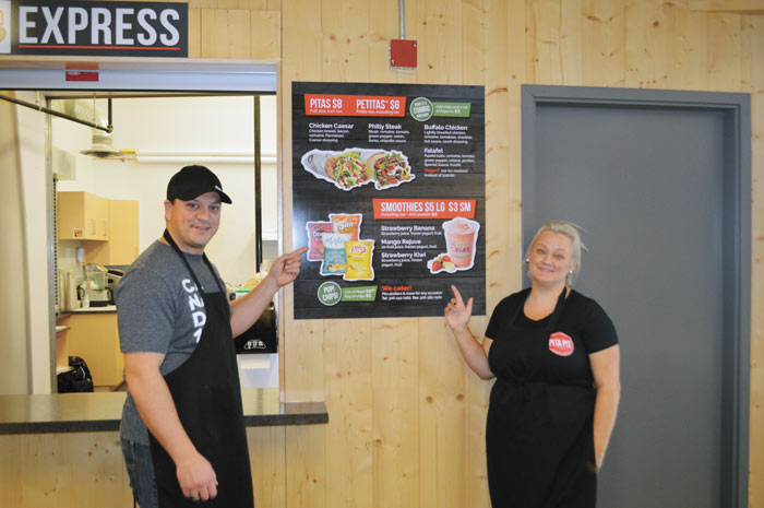 Pita-Pit-Opens-in-Martensville