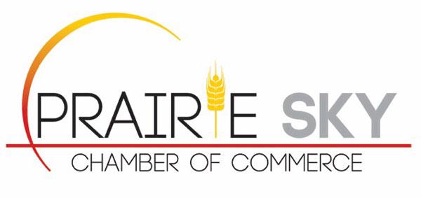 PrairieSkyChamber_Logo-1-