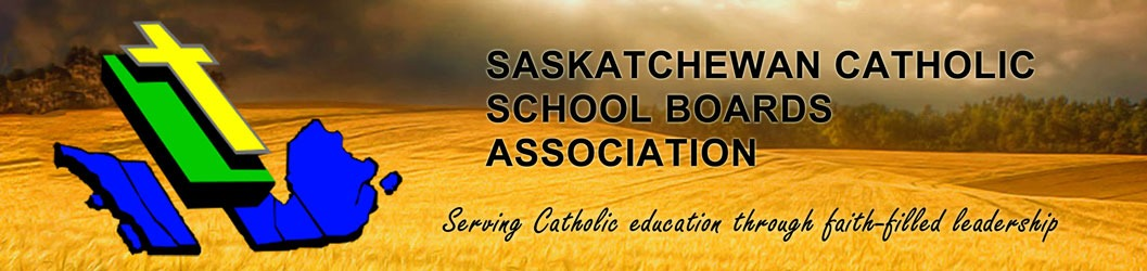 SCSBA-Logo
