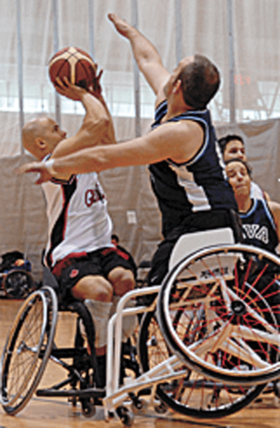 Wheelchair-Basketball-League-National-Championship