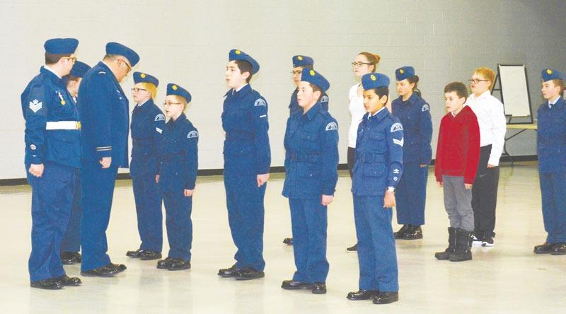 https://martensvillemessenger.ca/wp-content/uploads/2017/12/Air-cadet-squadron.jpg
