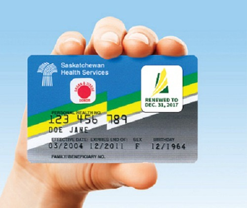 HealthCard-with-Hand