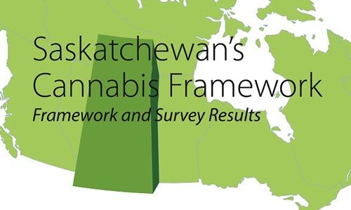 Cannabis-Framework-Image