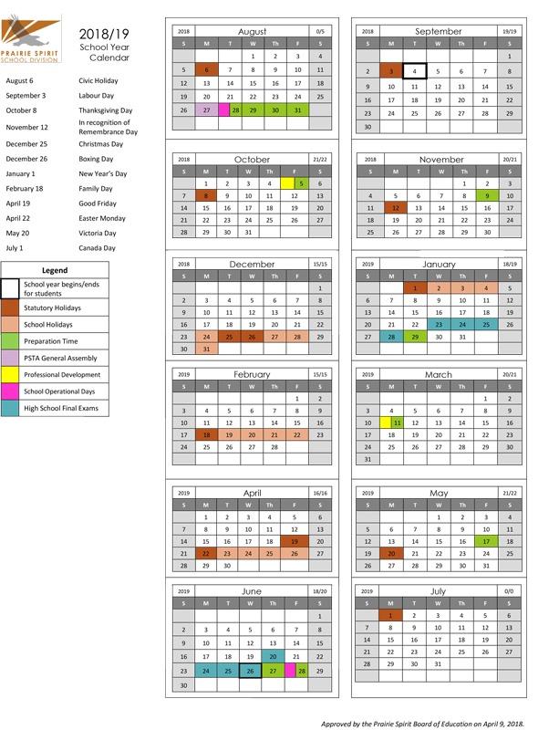 Media-release---Prairie-Spirit-school-year-calendar-2018-2019-PKG-2