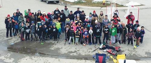 https://martensvillemessenger.ca/wp-content/uploads/2018/04/big-hockey-group.jpg