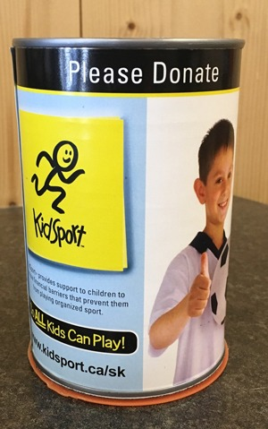 KidSport-Can