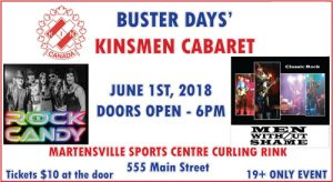 https://martensvillemessenger.ca/wp-content/uploads/2018/05/cabaret-ad-revised.jpg