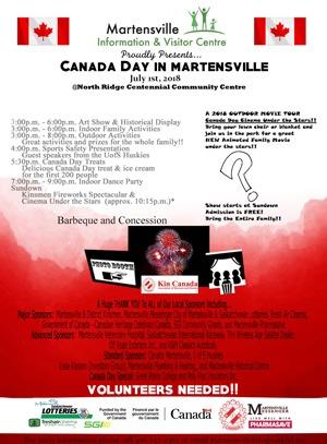 https://martensvillemessenger.ca/wp-content/uploads/2018/06/canada-day-poster.jpg