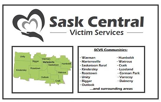 victim-services