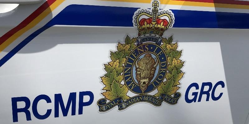 https://martensvillemessenger.ca/wp-content/uploads/2018/07/RCMP-Police-Vehicle-Logo-May-16-2018.jpg