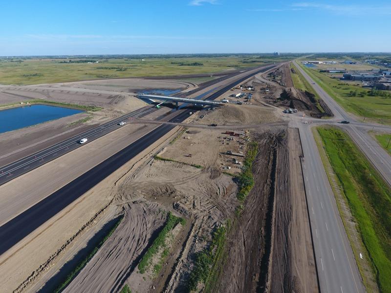 Highway-12-Overpass