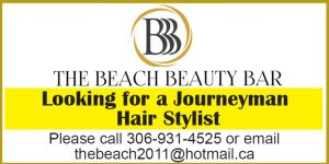 https://martensvillemessenger.ca/wp-content/uploads/2018/08/journeyman-hair-stylist-ad.jpg