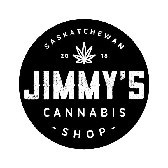 https://martensvillemessenger.ca/wp-content/uploads/2018/09/Jimmy-Logo.jpg