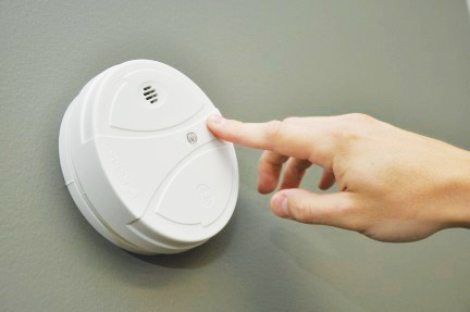 Smoke-Alarm-Test-Image