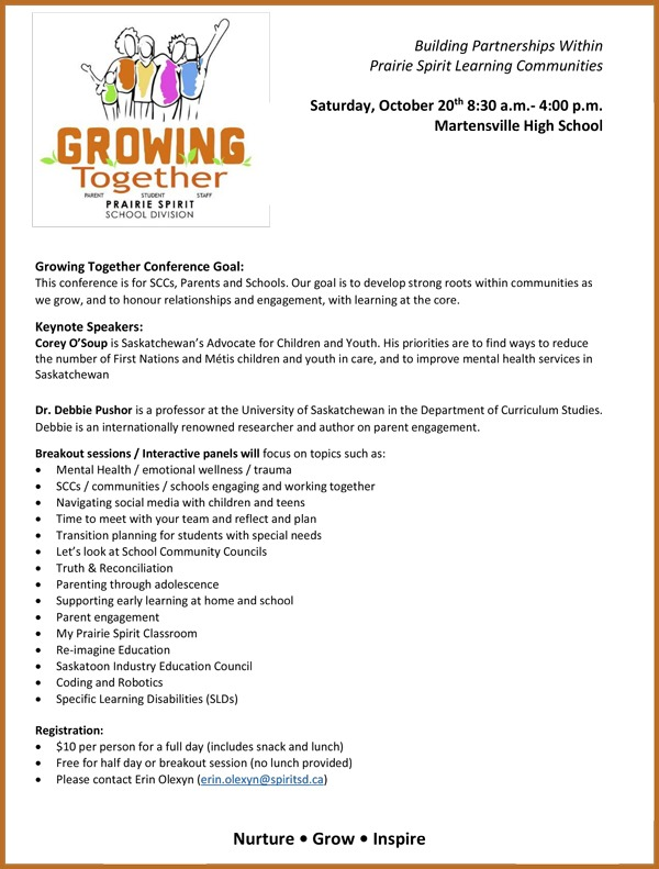 SCC-Growing-Together-Poster-Final