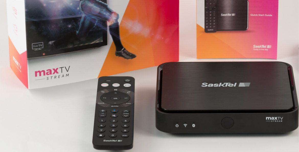 sasktel-max-tv-stream-header
