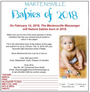 https://martensvillemessenger.ca/wp-content/uploads/2019/01/baby-of-the-year.jpg