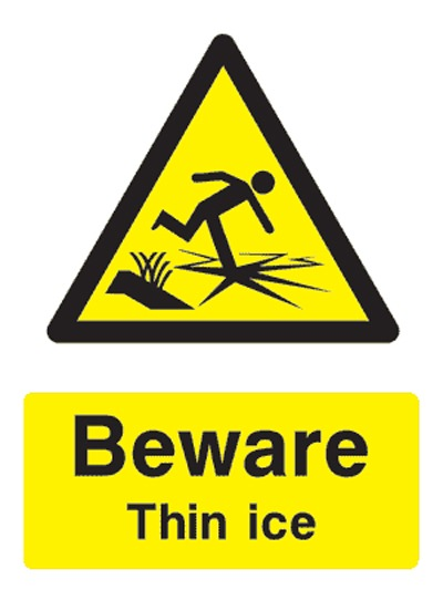 https://martensvillemessenger.ca/wp-content/uploads/2019/02/beware-thin-ice-safety-sign-12473-p.jpg