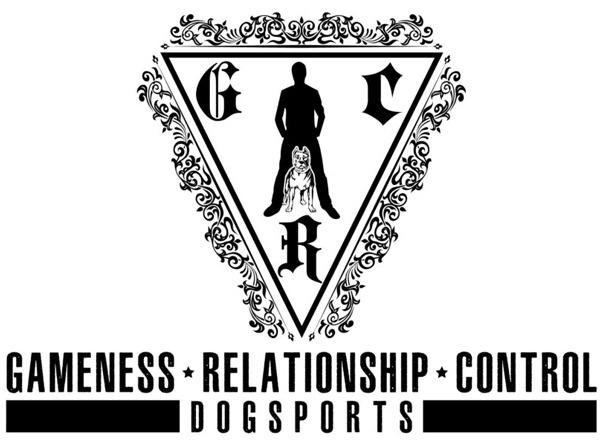 https://martensvillemessenger.ca/wp-content/uploads/2019/02/logo.jpg
