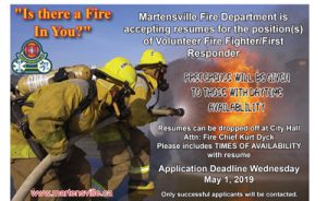 https://martensvillemessenger.ca/wp-content/uploads/2019/04/firefighter-ad-April-2019.jpg