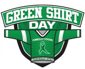 green-shirt-day