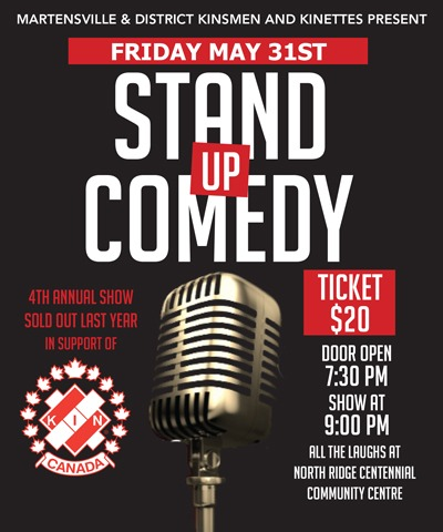 https://martensvillemessenger.ca/wp-content/uploads/2019/05/Comedy-Night-Poster.jpg