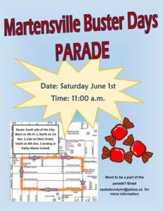 https://martensvillemessenger.ca/wp-content/uploads/2019/05/parade.jpg