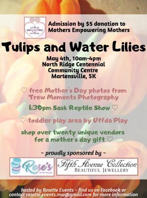 https://martensvillemessenger.ca/wp-content/uploads/2019/05/tulips.jpg
