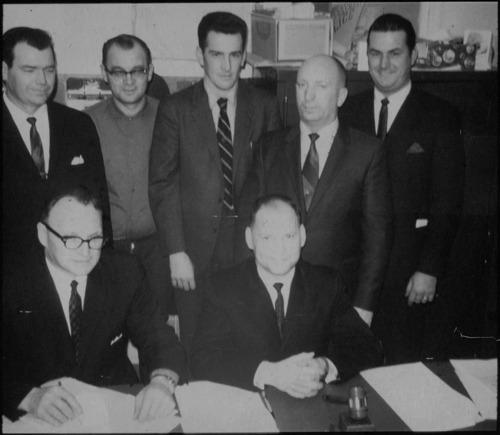 https://martensvillemessenger.ca/wp-content/uploads/2019/06/1969-Council.jpg