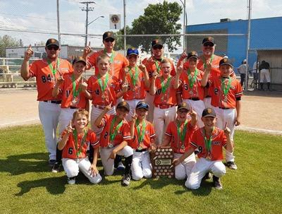 https://martensvillemessenger.ca/wp-content/uploads/2019/07/U11-AAA-Tier-1-Provincial-Champions.jpg