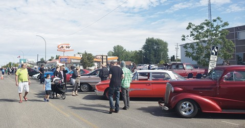 https://martensvillemessenger.ca/wp-content/uploads/2019/09/show-and-shine.jpg
