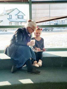 https://martensvillemessenger.ca/wp-content/uploads/2019/12/Reading-With-Seniors-2.jpg