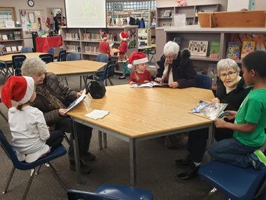 https://martensvillemessenger.ca/wp-content/uploads/2019/12/Reading-With-Seniors.jpg