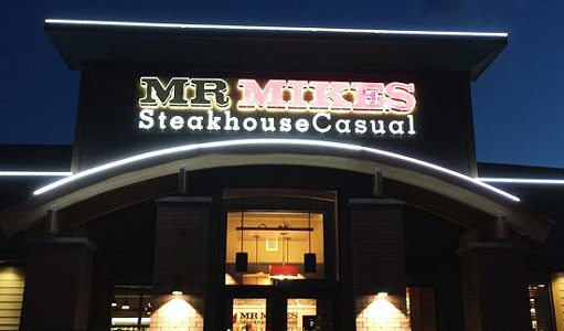 mr-mikes-steakhousecasual