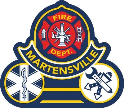 MartenvilleFD-Logo-website