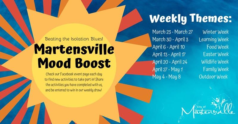 Martensville-Mind-Boost