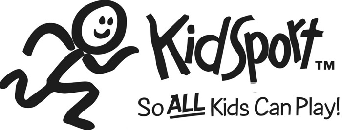 Kidsport Animals: Major Fundraiser For Local KidSport Program Cancelled