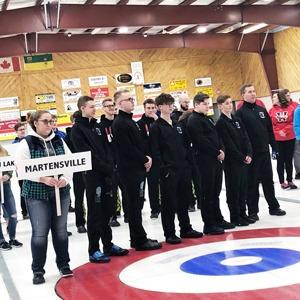 https://martensvillemessenger.ca/wp-content/uploads/2020/04/curling-team-pic-1.jpg