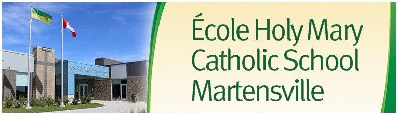 https://martensvillemessenger.ca/wp-content/uploads/2020/04/ecole-holy-mary-1.jpg
