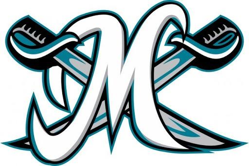 https://martensvillemessenger.ca/wp-content/uploads/2020/04/marauder-logo.jpg