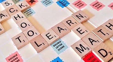https://martensvillemessenger.ca/wp-content/uploads/2020/04/school-to-learn-read-math-scrabble-words-thumbnail.jpg