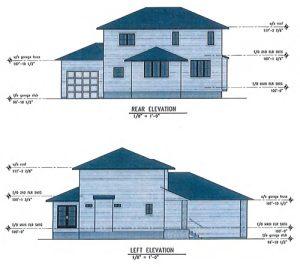 https://martensvillemessenger.ca/wp-content/uploads/2020/05/mcrp-house-design-10.jpg