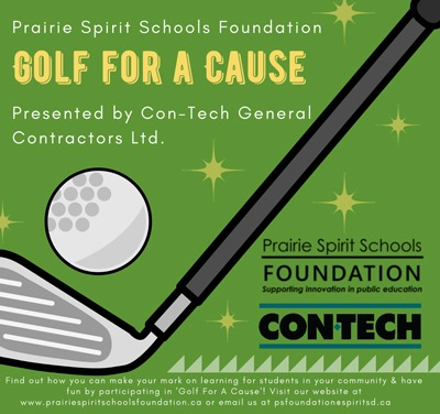 https://martensvillemessenger.ca/wp-content/uploads/2020/06/2020-PSSF-Golf-For-A-Cause-Presented-by-Con-Tech-PNG.jpg